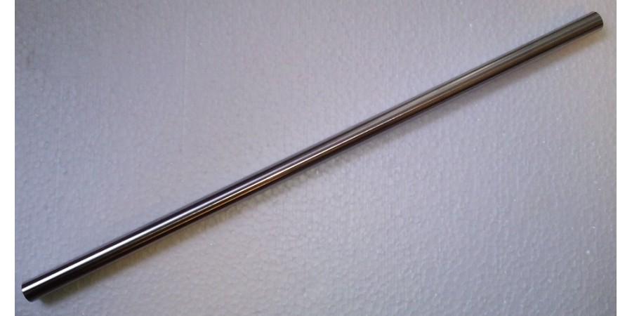 """Ствол LotarWalter (Германия) для пневматической винтовки """"ЛЕШИЙ"""" 250мм калибр 5.5мм"""