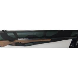 Пневматическая винтовка Diana 350 Magnum калибр 4.5 (.177)