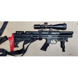 Пневматическая винтовка VL-21 compact