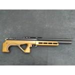 Пневматическая винтовка EDgun Матадор R3M длинная 5.5 (.22 cal)