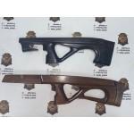 Ложе для винтовке Matador R5M