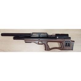 Пневматическая винтовка Снайпер буллпап 6.35 (.25)