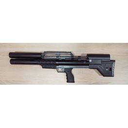 Пневматическая винтовка булпап Снайпер 300 (5.5 мм)