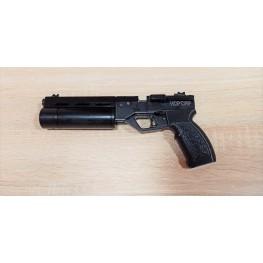 Пистолет Корсар 180мм