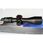 Прицел Discovery VT-3 3-12X44 SF FFP