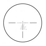 MARCOOL STALKER 1-8X24 IR MAR-125 (#HY1502-1)