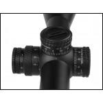 Marcool EVV 4-16X44 SFIR FFP Riflescope MAR-133 (#HY1604)