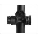 Marcool EVV 6-24x50 SFIR FFP Scope MAR-055 (#HY1605)