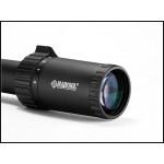 MARCOOL 3-18X50 FFP HD MAR-118 (#HY1390)