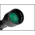 MARCOOL STAKER 3-18x50SFIR FFP Riflescope  MAR-124 (#HY1601)