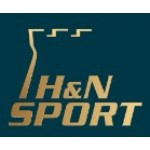 H&N Sport; Германия