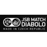 JSB, Чехия