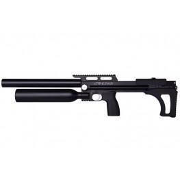 """Стрелка, компоновка """"длинный"""", калибр 5.5 мм (.22)"""