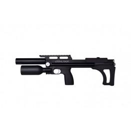 "Стрелка, компоновка ""коротыш"", калибр 5.5 мм (.22)"