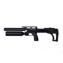 "Стрелка, компоновка ""стандарт"", калибр 5.5 мм (.22)"